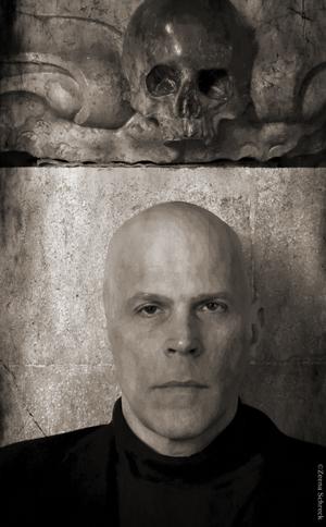 Rudolf Eb.er / Dave Phillips - Live Aktions 980214 / 980222 +